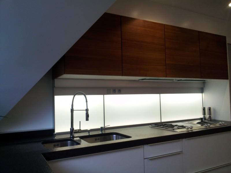 antoine de cast ras vannes bretagne architecte int rieur. Black Bedroom Furniture Sets. Home Design Ideas