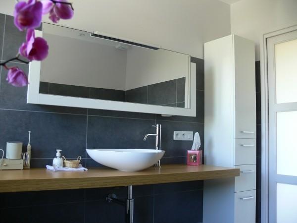 salle de bains architecture int rieur antoine de casteras vannes morbihan bretagne haut de gamme. Black Bedroom Furniture Sets. Home Design Ideas