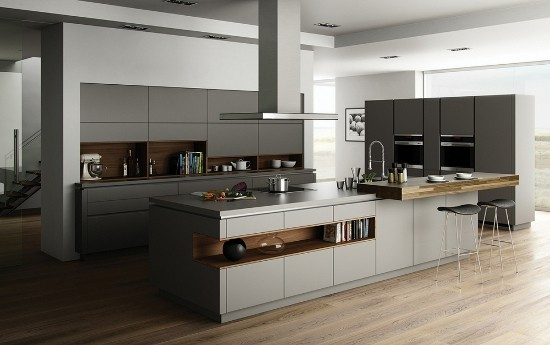 cuisine goldreif vannes cuisiniste vannes goldreif antoine de cast ras. Black Bedroom Furniture Sets. Home Design Ideas