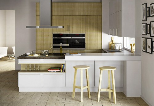 cuisine goldreif vannes cuisiniste vannes goldreif antoine de cast ras. Black Bedroom Furniture Sets. Home Design Ideas
