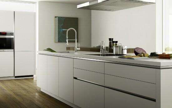 vannes cuisine luminaire vannes interesting castorama cuisine luminaire fort de france porte. Black Bedroom Furniture Sets. Home Design Ideas