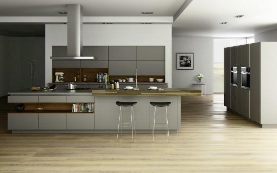 magasin de cuisine vannes. Black Bedroom Furniture Sets. Home Design Ideas