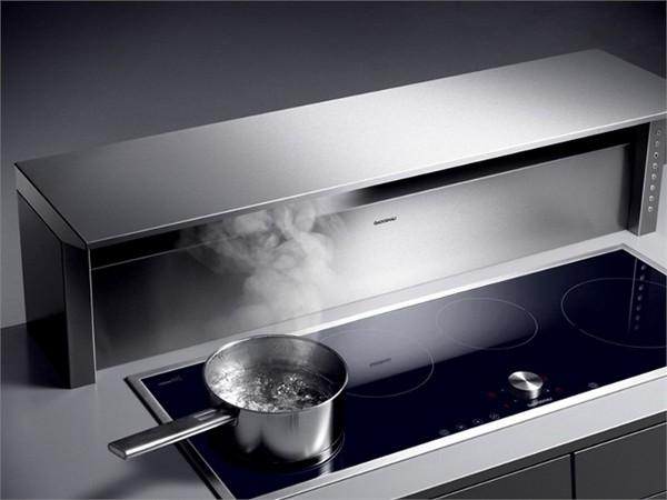 electrom nager vannes cuisiniste vannes antoine de cast ras. Black Bedroom Furniture Sets. Home Design Ideas